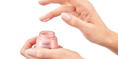 Como rejuvenescer a pele madura em 3 passos