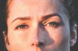 Acne no rosto: descubra a georgrafia da acne.