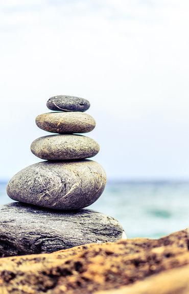 Movimento Slow Life: o mantra para uma vida sã