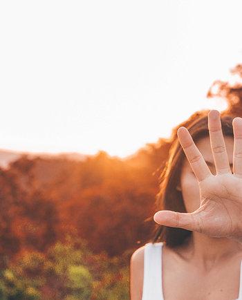 7 regras para um detox completo: de dentro para fora