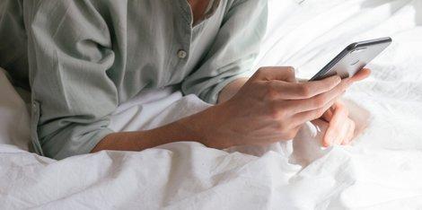 Perda de memória e confusão mental na menopausa - saiba o que fazer
