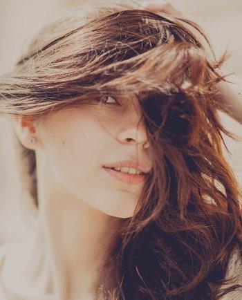 Superalimentos: Por que são tão importantes para o seu cabelo