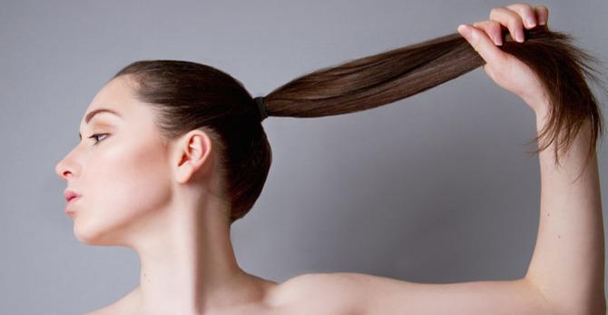 5 dicas para prevenir cabelos finos depois dos 40 anos