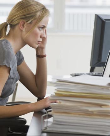 7 dicas para manter o stress longe da pele