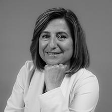 Maria-Leonor-Silva