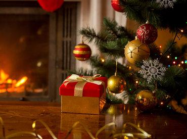 O que fazer entre o jantar e a consoada de Natal? 5 dicas