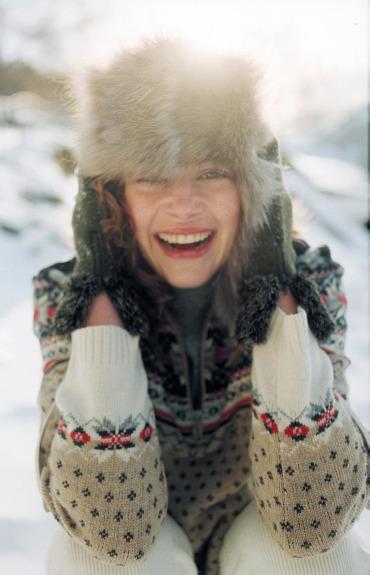 Inverno: Saiba como fugir da pele seca em 4 passos