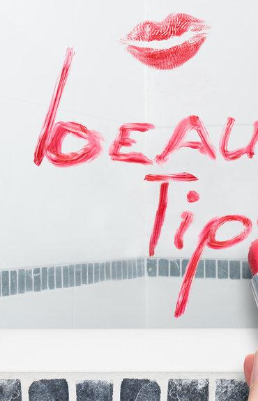 Menopausa? 5 dicas para se sentir incrível todos os dias