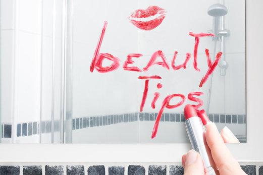 5 Dicas para uma pele radiante durante a menopausa