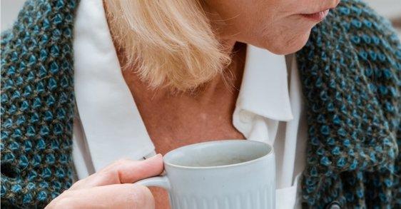 A pele e a menopausa: As 5 respostas que tem de conhecer