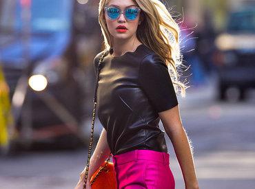 5 tendências que ditam a moda primavera-verão 2018
