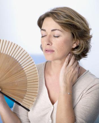 Menopausa: Guia para lidar com os afrontamentos