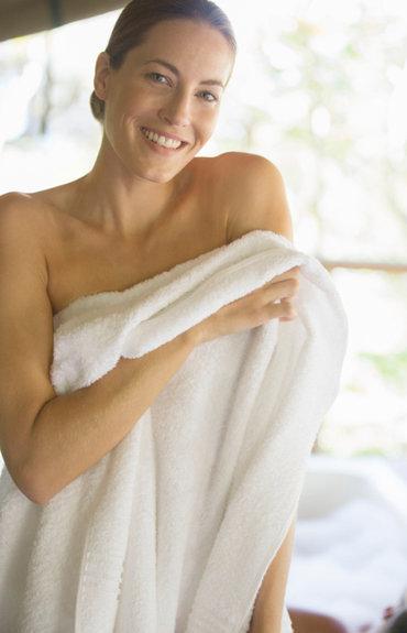 5 rituais para cuidar do corpo, inspirados nos de rosto