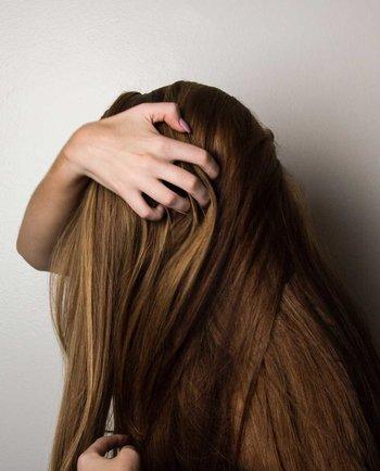 Silicone: conhece os efeitos que tem no seu cabelo?