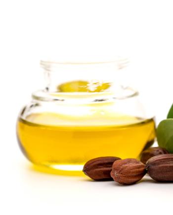 5 usos surpreendentes para o óleo de jojoba