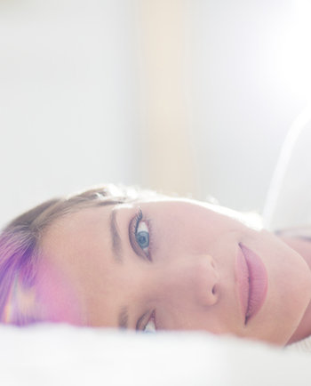 Como dormir melhor em 10 passos