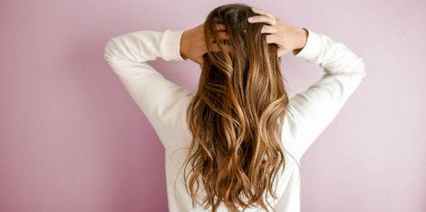 9 causas para a queda de cabelo nas mulheres