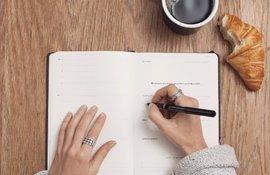 Teletrabalho: 8 dicas para ser mais produtiva