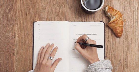 Teletrabalho: 8 dicas para ser produtiva e ter uma rotina equilibrada em casa
