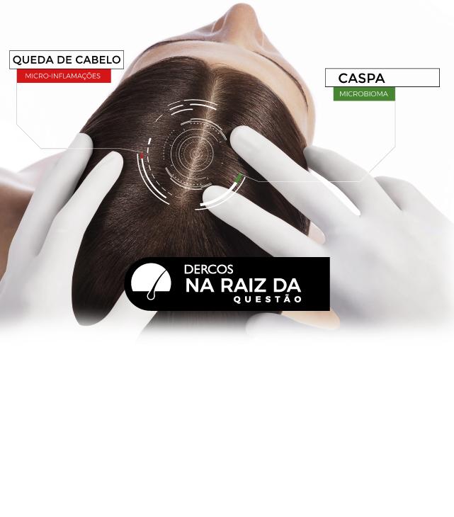 Banner_Dercos_Na Raiz da Questão_Mobile