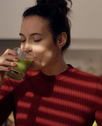 Detox: 5 bebidas alternativas ao café