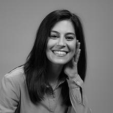 Ana Filipa Afonso
