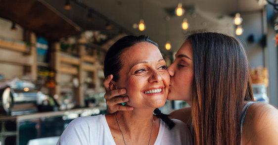 Conheça as histórias de 5 mães incríveis que mudaram o mundo