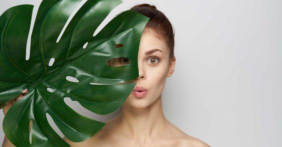 7 Dicas para que a sua pele adopte um Green lifestyle