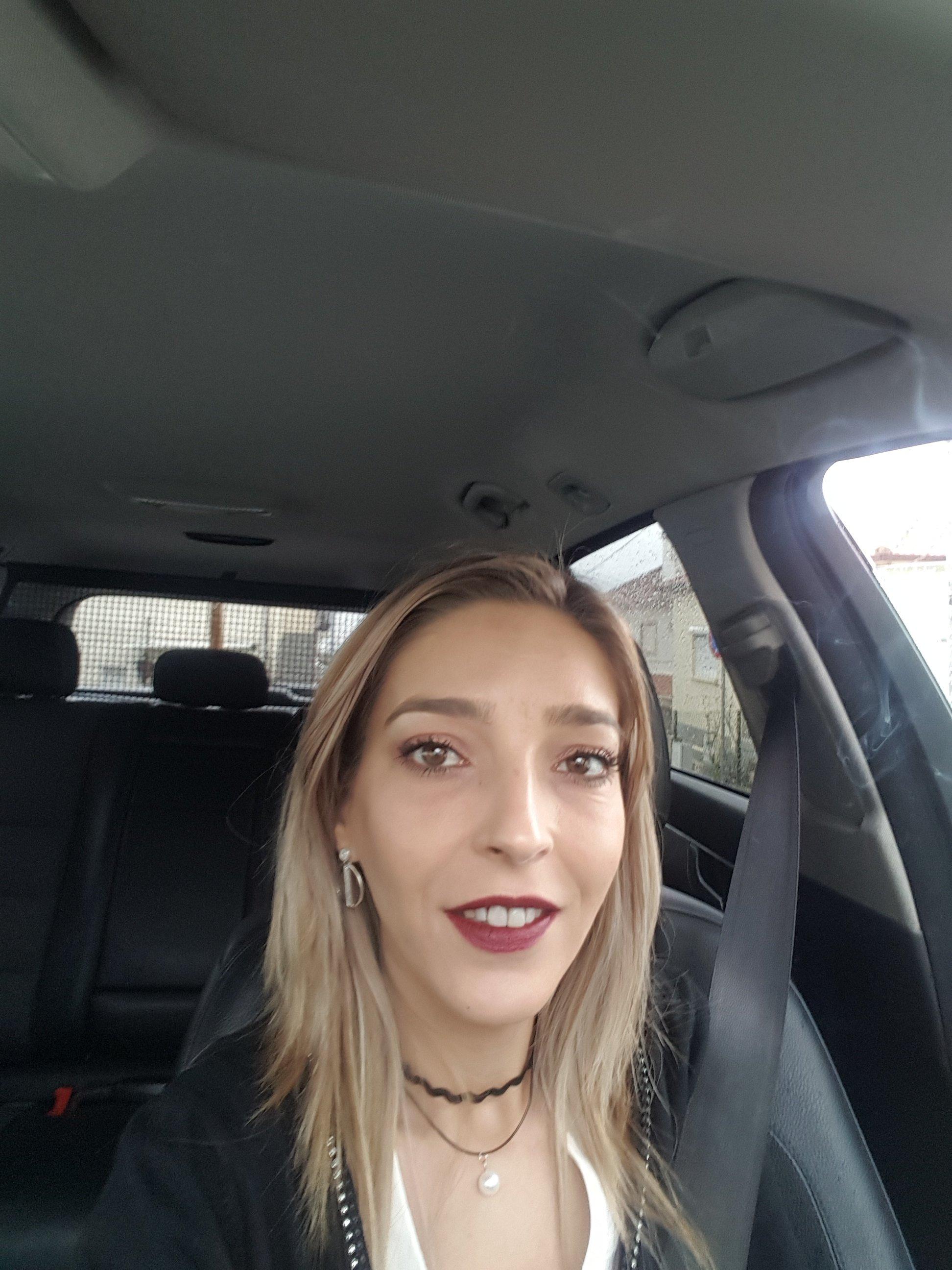 Manuela La Salete