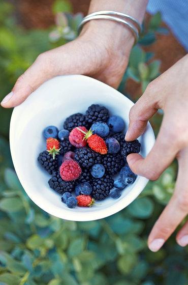 Antioxidantes: Porque são tão importantes para a pele?