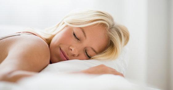 TESTE: 3 perguntas para saber se dorme bem (e o suficiente!)