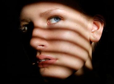 Verdade ou Mito: Será o sol amigo da pele com acne?