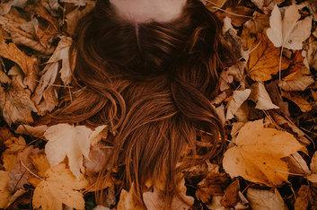 O cabelo e a Vitamina D: com o Outono, vem a queda?