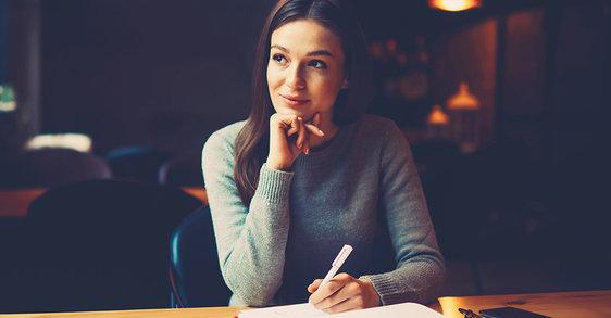 7 coisas que tem MESMO que fazer aos 40