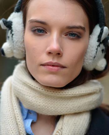 6 conselhos para adaptar a sua pele às piores temperaturas