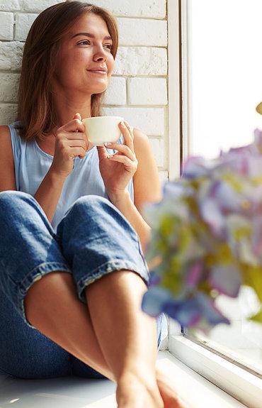 Mindfulness: 5 passos para uma vida mais tranquila