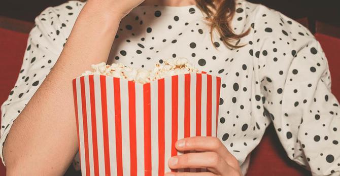4 ideias para o dia dos Namorados Solteiros