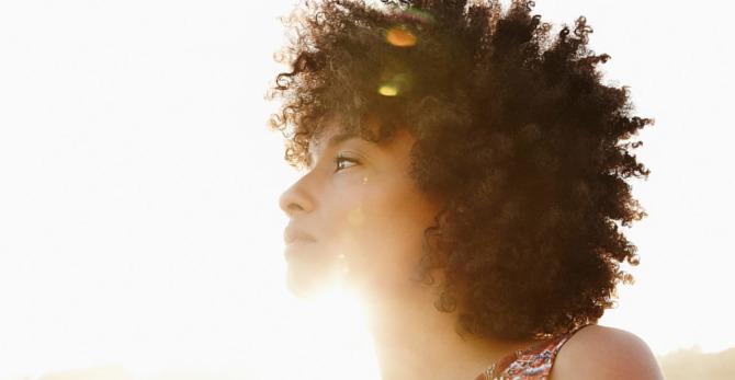 Sol de Inverno: a proteção da sua pele não tira férias!