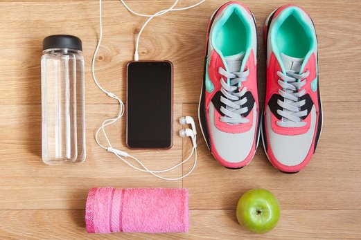 8 maneiras de se manter em forma durante a menopausa