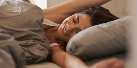 Falta de sono? Conheça as 4 apps que vão mudar a sua vida