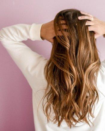 4 passos para manter o cabelo saudável em casa