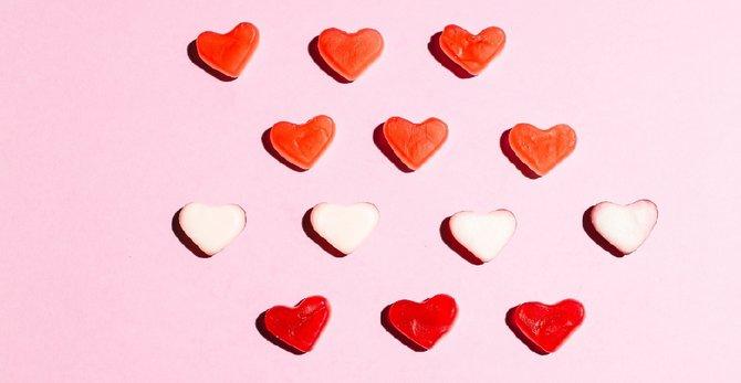 Dia dos namorados na menopausa: 4 motivos que tornam a data ainda mais especial