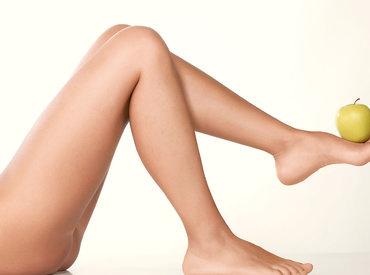 Como prevenir o inchaço indesejado durante a menopausa?