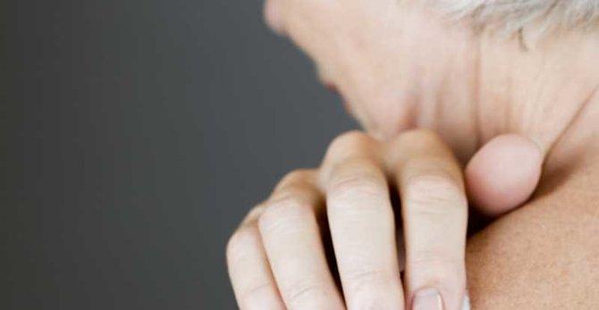 Cuidados com a pele na menopausa: qual é a melhor rotina?