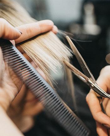 Três cortes de cabelo para arriscar e arrasar no ano novo