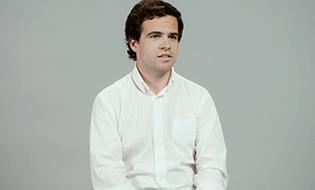 João Viegas