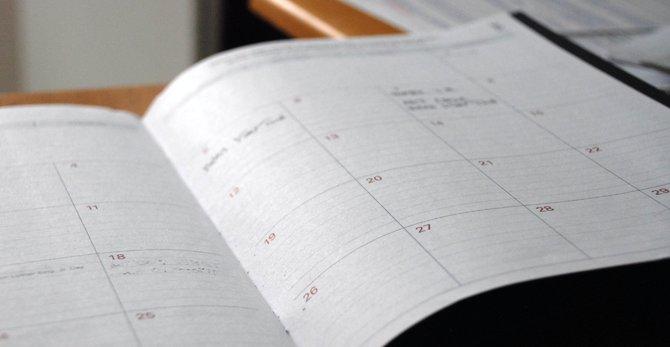 Com que frequência deve visitar o ginecologista durante a menopausa?