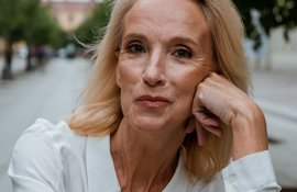 consequencias da menopausa