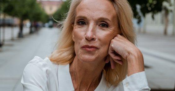 Consequências da Menopausa: quais são as mudanças para a vida da mulher?