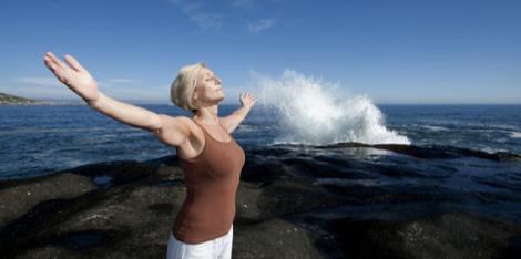 Saiba tudo sobre os primeiros sinais da menopausa
